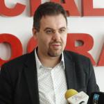 DÂMBOVIŢA: Senatorul Leonardo Badea a susţinut cauza militarilor în fa...