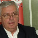 DÂMBOVIŢA: Marian Radu nu renunţă la şefia UNPR în favoarea lui Dan Mi...