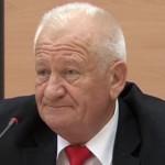TELEORMAN: Directorul Prefecturii trimis înapoi la Sanepid