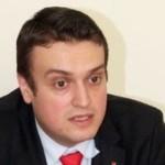 ARGEŞ: Primarii din Câmpulung, Budeasa şi Albeştii de Muscel au fost e...