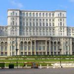 INIŢIATIVĂ: Petiţie în favoarea iniţiativelor legislative cetăţeneşti