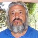 IALOMIŢA: Antrenorul de lupte Nicolae Pârvu condamnat la închisoare în...