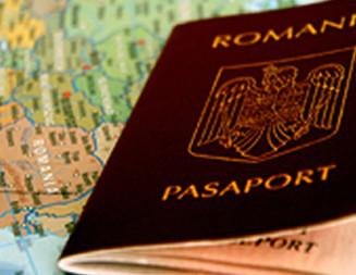 INFO UTIL: Cum poţi să obţii paşaportul fără bătăi de cap într-o perioadă aglomerată