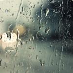 ATENŢIE! Cod portocaliu de ploi şi vânt puternic. Fii un şofer respons...