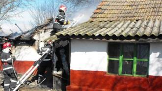 pompieri ialomita 1