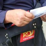 OPORTUNITATE: 2.000 de euro lunar, ca să fii poștaș în Germania!
