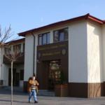 DÂMBOVIŢA: Primăria Titu angajează inspector pentru Compartimentul Bug...