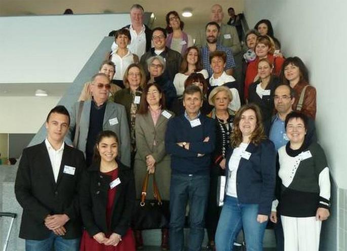 proiect portugalia 3