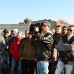 SUD MUNTENIA: Fonduri pentru dotarea cu echipamente a microîntreprinde...