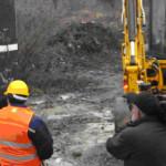 GIURGIU: 7,7 milioane de euro pentru fluidizarea traficului spre Ruse,...