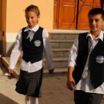 SUD MUNTENIA: 150 de milioane de euro pentru infrastructura educaţiona...