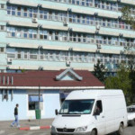 TELEORMAN: Moarte suspectă în Spitalul Judeţean din Alexandria