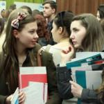 INFO UTIL: Studenţii vor putea înfiinţa un