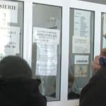 MĂSURĂ: Scutiri de la plata majorărilor pentru târgoviştenii care-şi a...