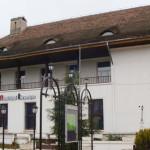 DÂMBOVIŢA: Se deschide stagiunea la Teatrul Tony Bulandra din Târgoviş...