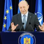Traian Băsescu a promulgat legea prin care cresc salariile primarilor