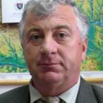 ARGEŞ: Primarul comunei Valea Danului a fost trimis în judecată pentru...