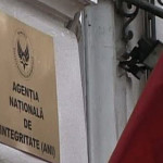 Românii stau prost cu integritatea! ANI a identificat 138 de incidente...