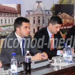 DÂMBOVIŢA: Târgoviştenii vor petrece 1 iunie ca într-o mare familie, l...