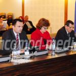 DÂMBOVIŢA: Municipal Construct, la un pas de insolvenţă din cauza acti...