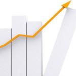 SPRIJIN: Statul finanţează cu 50% cheltuielile salariale. Vezi aici în...
