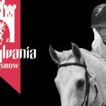 DE 1 MAI, LA MUNTE SAU LA MARE? Mai bine la Transylvania Horse Show, l...