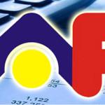 PROIECT: Plăţile la Trezorerie se vor face cu cardul. ANAF va fi parte...