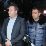 """DÂMBOVIŢA: Andrei Plumb şi Asociaţia """"Împreună pentru Dâmboviţa&q..."""
