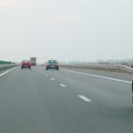 IALOMIŢA: Romsilva începe la toamnă plantarea de perdele forestiere de...