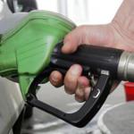 PRAHOVA: Poliţiştii i-au prins pe puştanii care furau carburanţi din b...