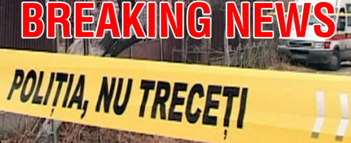 breaking-news-politia-sat