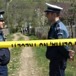DÂMBOVIŢA: Au fost identificaţi autorii execuţiei în stil mafiot de la...
