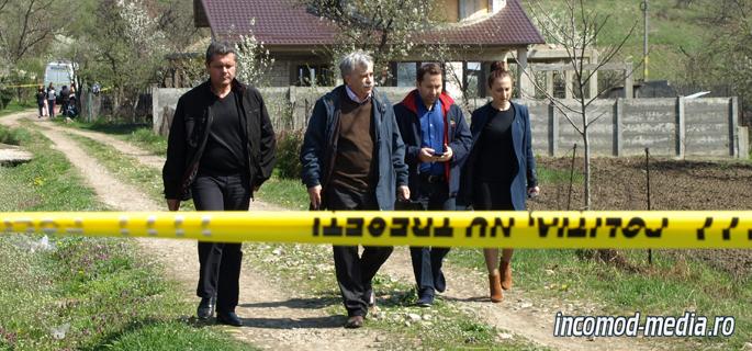 crima doicesti 3