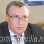 DECIZIE: Primarul Bădău ar trebui să fie şeful PNL Pucioasa, dar nu-l ...