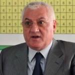DECIZIE: Dumitru Dragomir va fi cercetat în libertate