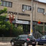 DÂMBOVIŢA: Sindicaliştii Cartel Alfa pichetează săptămâna viitoare Dir...