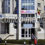 ARGEŞ: Se reînfiinţează Serviciul fiscal orăşenesc Mioveni, începând c...