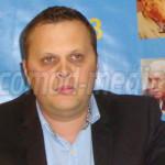 DÂMBOVIŢA: LIberalii dâmboviţeni vor 32.389 de voturi în alegerile eur...