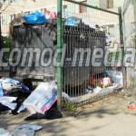 DÂMBOVIŢA: Gata cu pomenile electorale! Taxa de habitat s-a majorat cu...