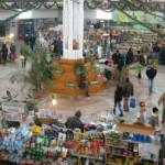 PRAHOVA: Planurile comercianţilor, încurcate de poliţişti chiar înaint...