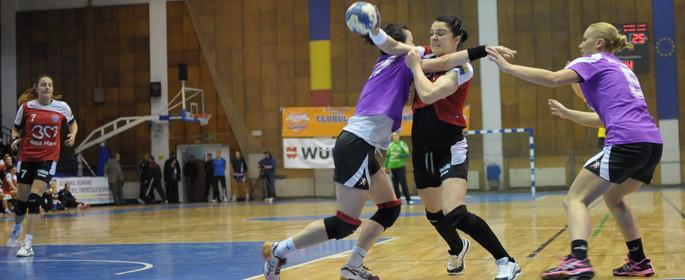 handbal feminin 1