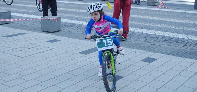 ingrid ciclism
