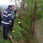 ARGEŞ: Autorităţile au stabilit ce sume solicită la Guvern pentru reme...