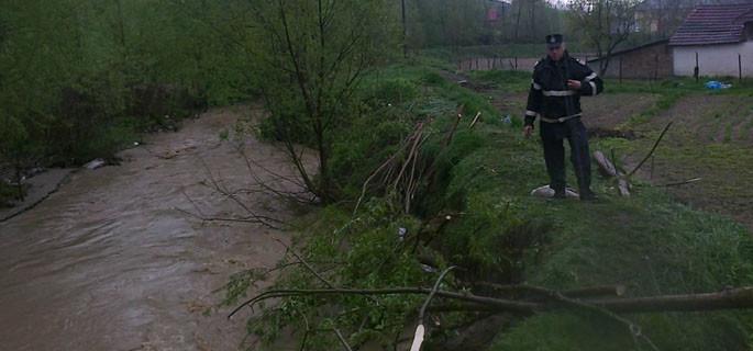 inundatii arges 2