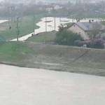 TELEORMAN: Municipiul Alexandria şi 27 de sate sunt inundate!