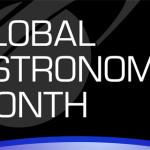 DÂMBOVIŢA marchează Luna Mondială a Astronomiei. VEZI AICI PROGRAMUL!