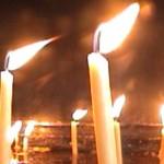 CONDOLEANŢE: Pompierii călărăşeni au pierdut un bun şi destoinic camar...