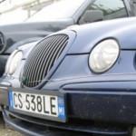 ARGEŞ: Maşini de lux furate şi revândute în România! Percheziţii în ci...