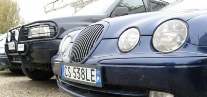 masini lux