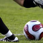 FOTBAL: Meci de baraj pentru promovare în liga a 3-a, FC Aninoasa - As...